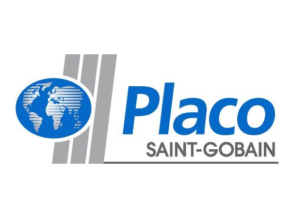 PLACO.jpg