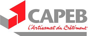 CAPEB GAROMA