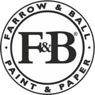 farrowball.jpg