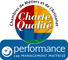 CMA label performance