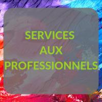 services aux pros